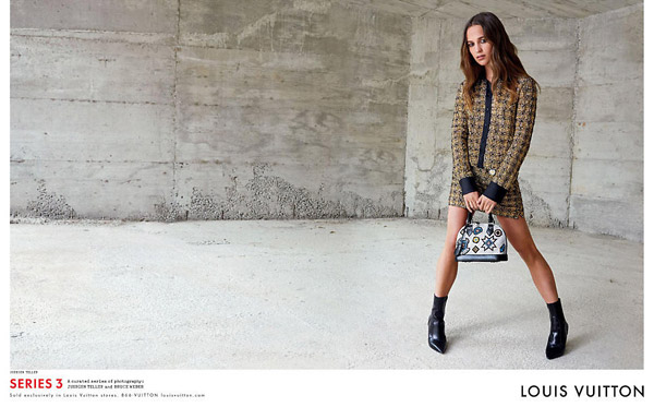 louis-vuitton--LV_NEWS_SERIES3_1_DI3