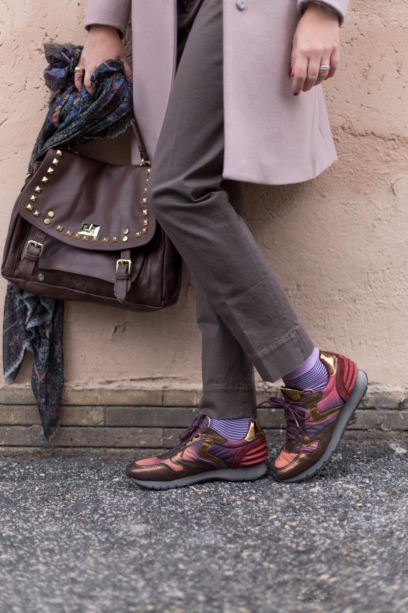 rosa-antico-sneakers-look-07