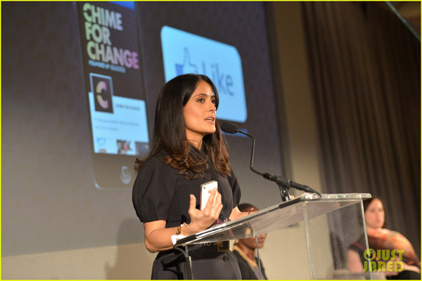 salma-hayek-jada-pinkett-smith-chime-for-change-14