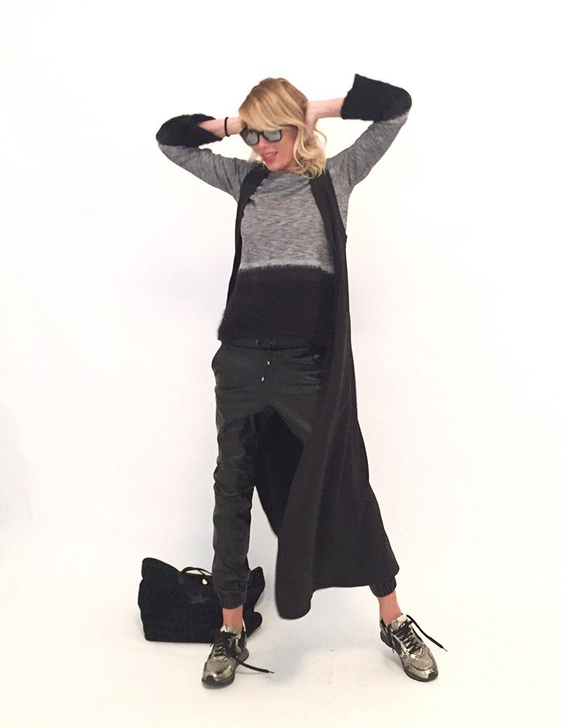 Look-alessia-nove-2015-03