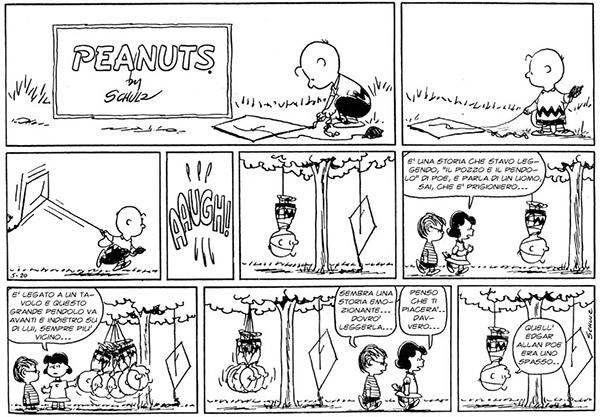 Peanuts-03