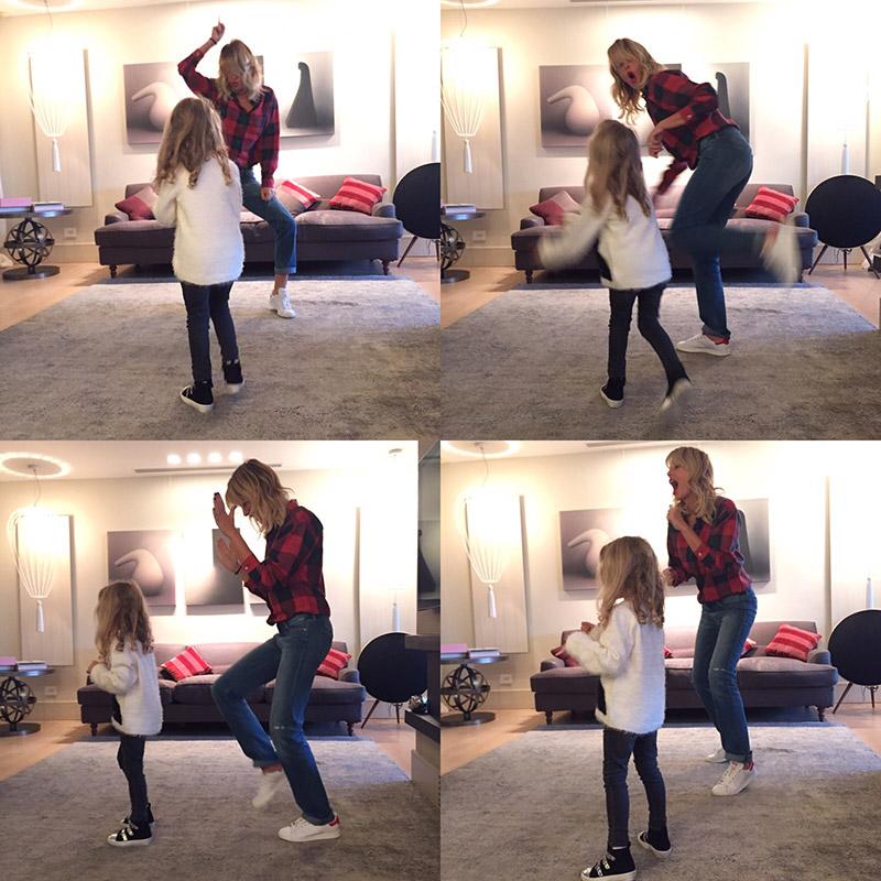 alessia-mia-danza-16