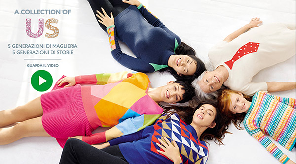 benetton-collection