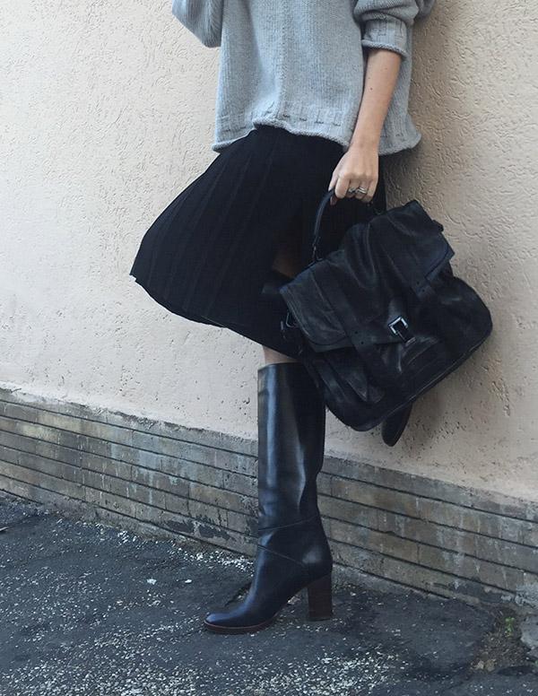 look-alessia-novembre-01-ok