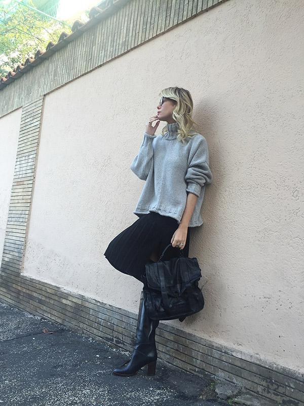 look-alessia-novembre-03-ok