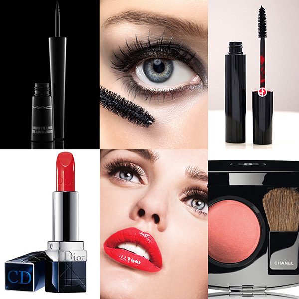 make-up-2015-Smokey-eye-rossetto-rosso