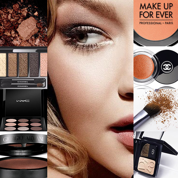 make-up-2015-bronzo-terra-senape-01