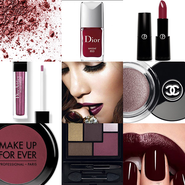 make-up-2015-marsala