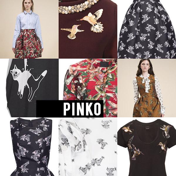 pinko-animal