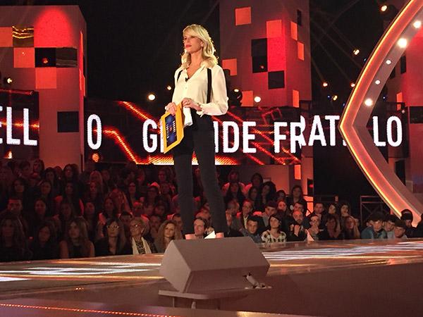 puntata-gf14-look-05