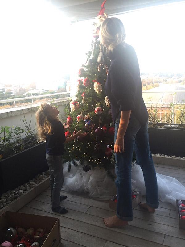 Natale-casa marcuzzi-01