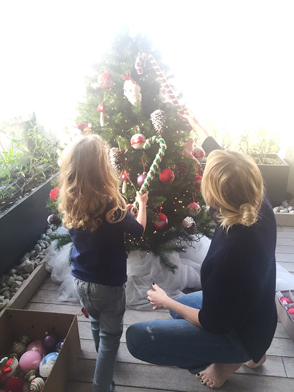 Natale-casa marcuzzi-03