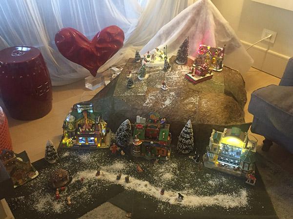 Natale-casa marcuzzi-11