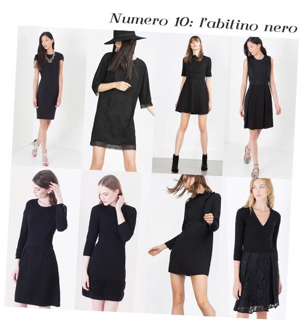 abitino-nero-trend