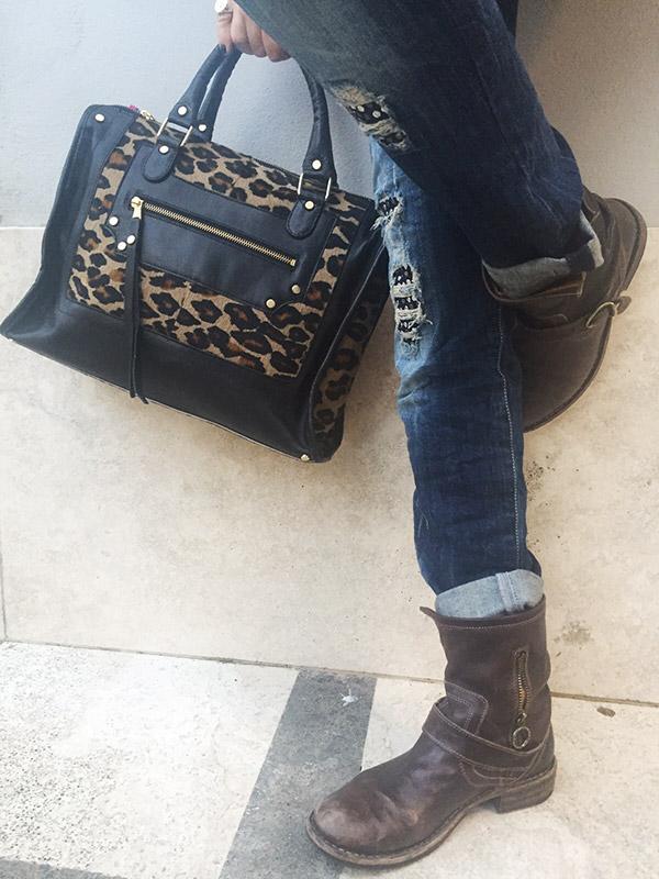 look alessia-capo-ecologico-jeans-02