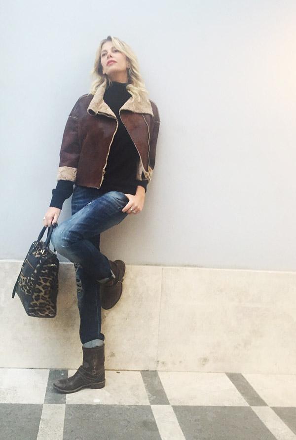 look alessia-capo-ecologico-jeans-04