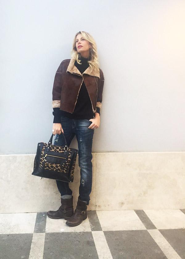 look alessia-capo-ecologico-jeans-05