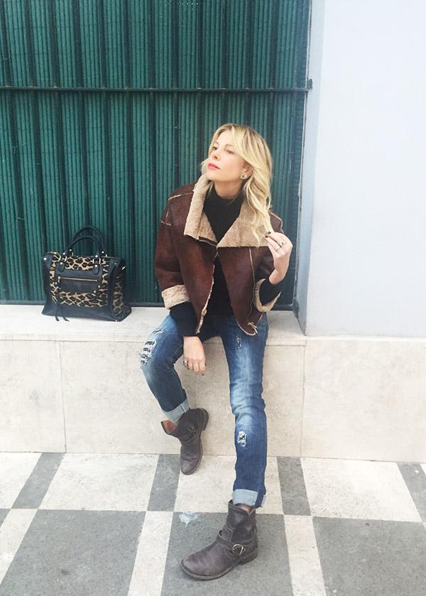 look alessia-capo-ecologico-jeans-06