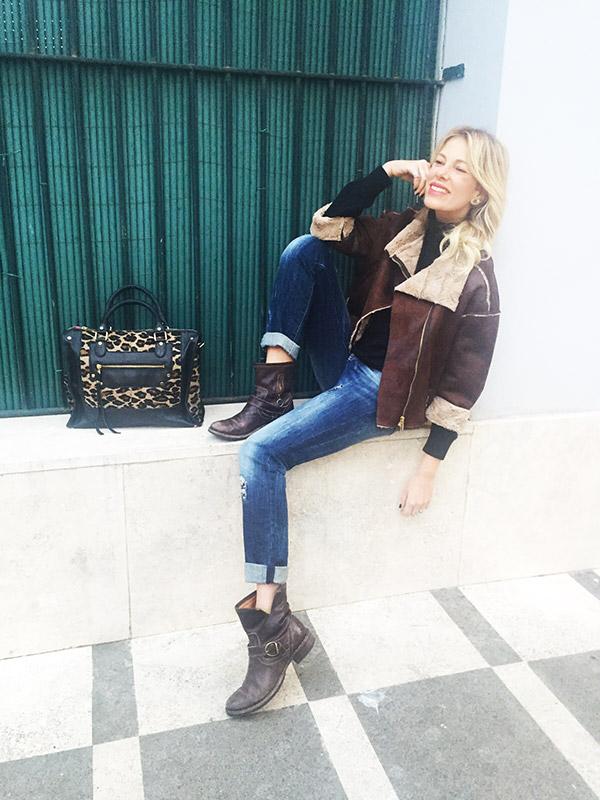 look alessia-capo-ecologico-jeans