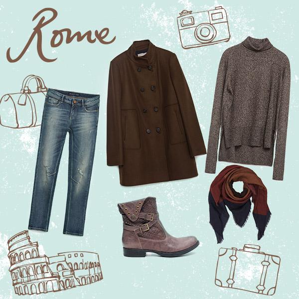 look1-roma