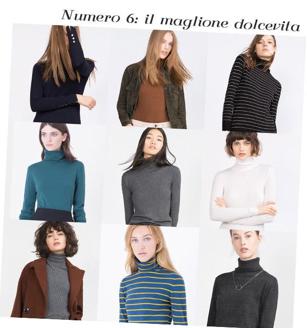 maglione-dolcevita