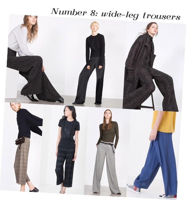 pantaloni-palazzo-trend-en