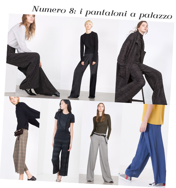 pantaloni-palazzo-trend