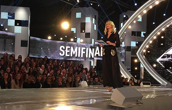 semifinale-02