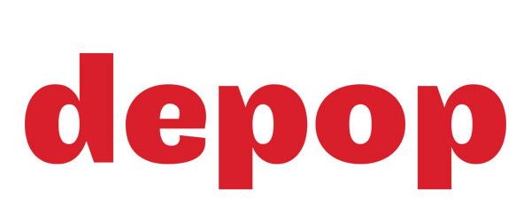 depop-02-ok