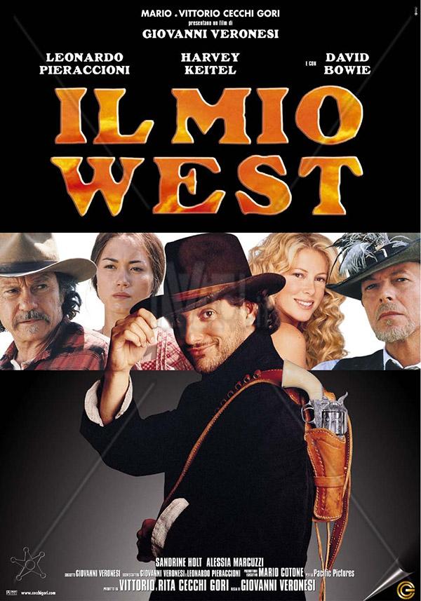 il_mio_west