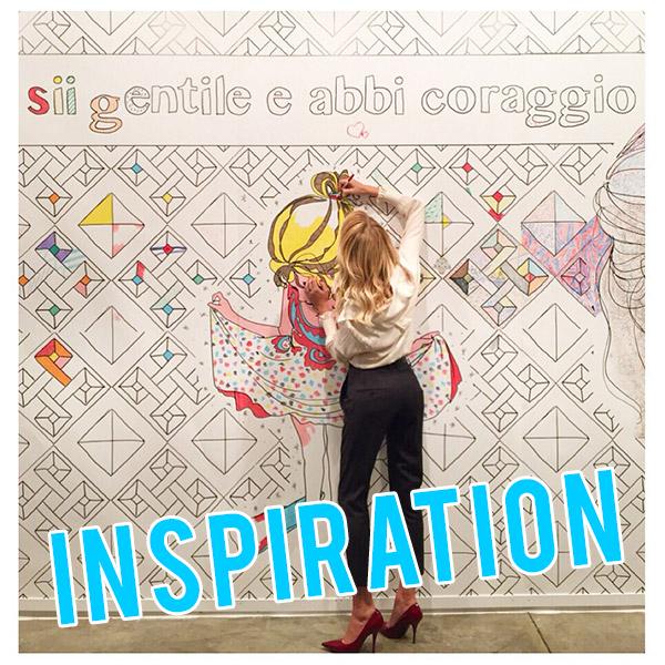 lapinellaacolori-album-07-inspiration