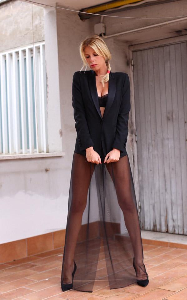 look-nero-sexy-alessia-09