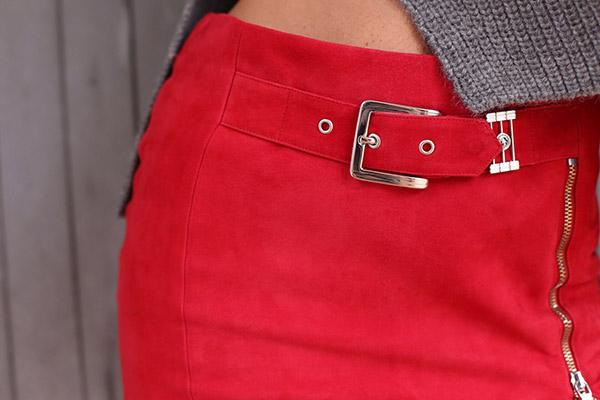 rosso-grigio-08