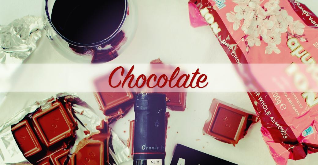 cioccolato_cover