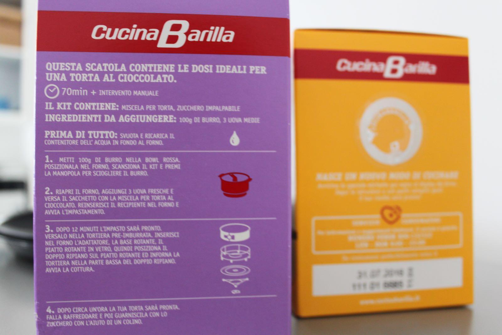 2-barilla
