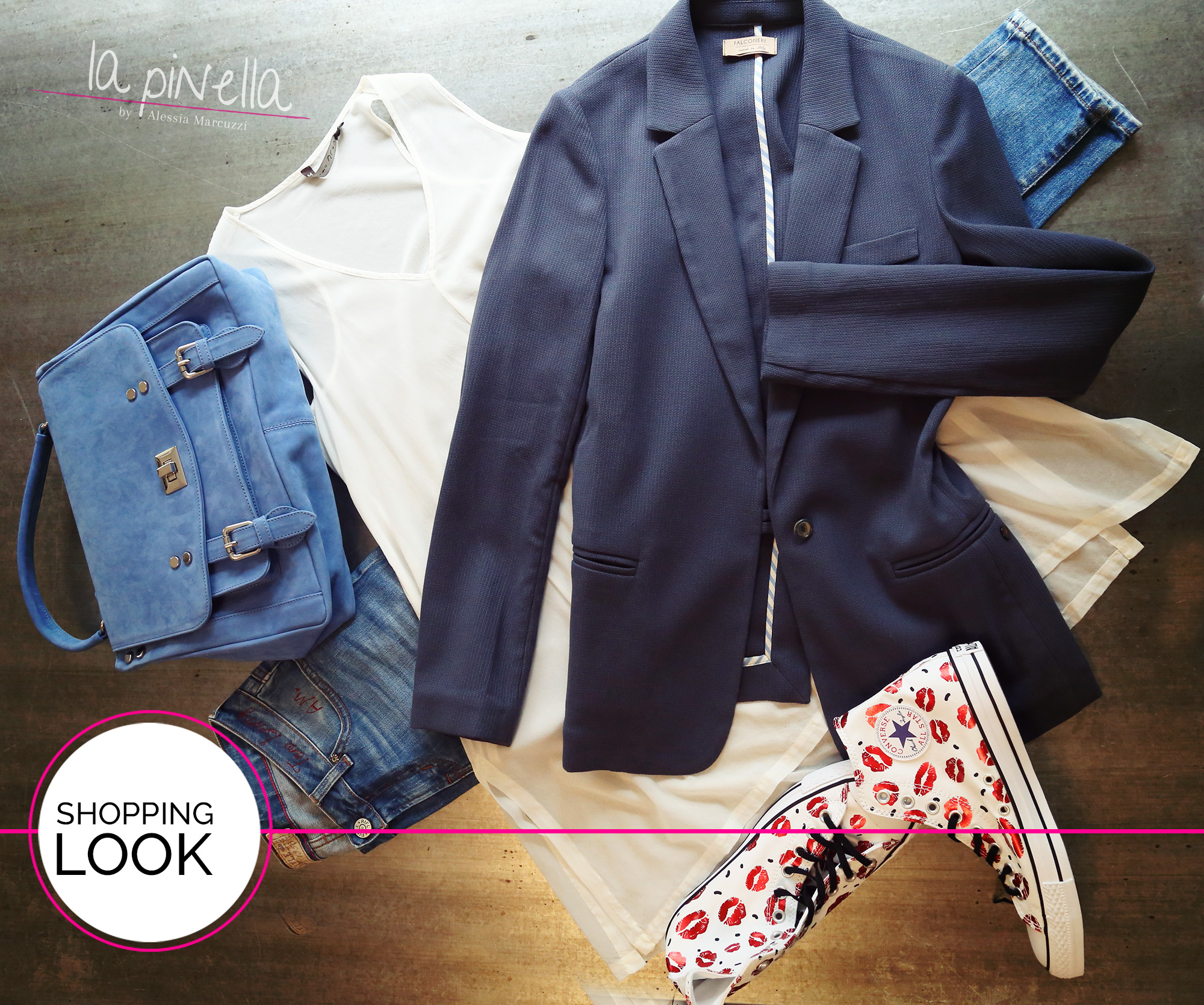 2_shopping_look_rev