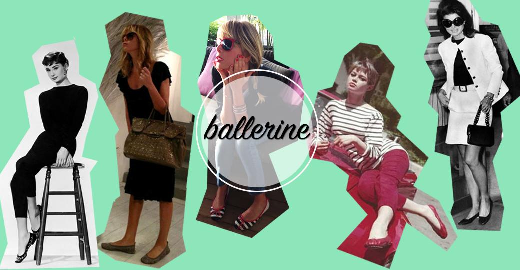 ballerine_must_mag