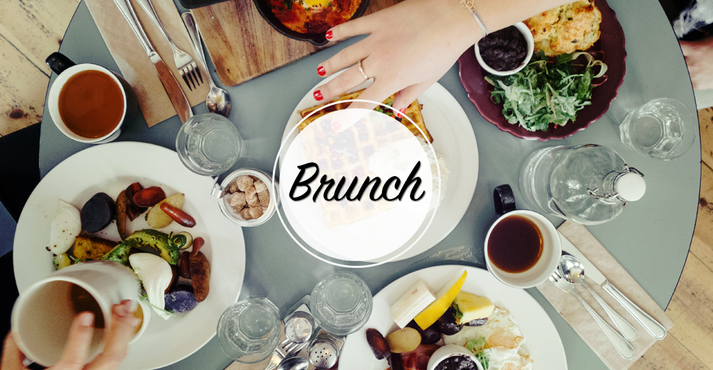 brunch_cover