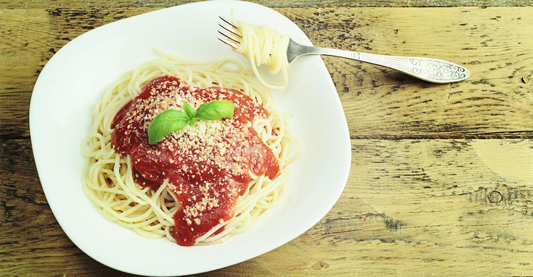 cover_pasta