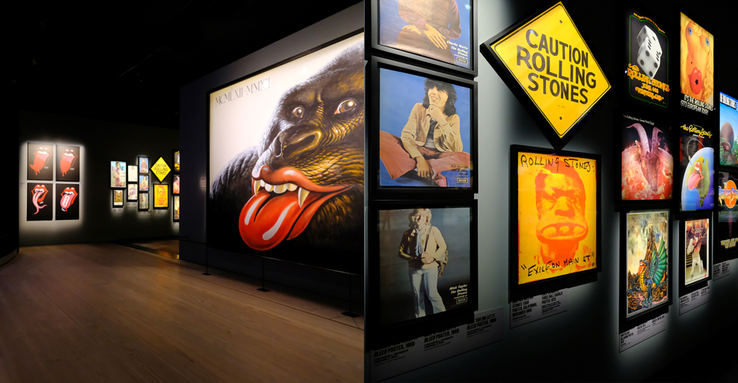 rolling_stones_mostra