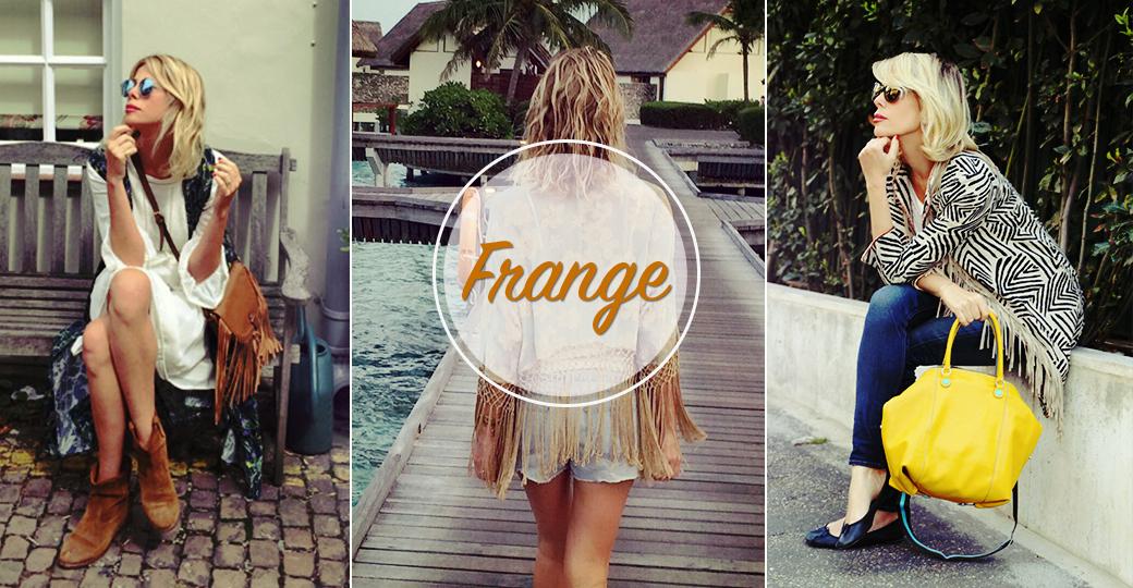 frange_cover