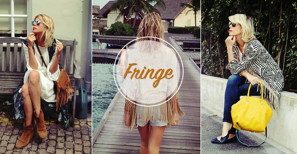 frange_cover_en