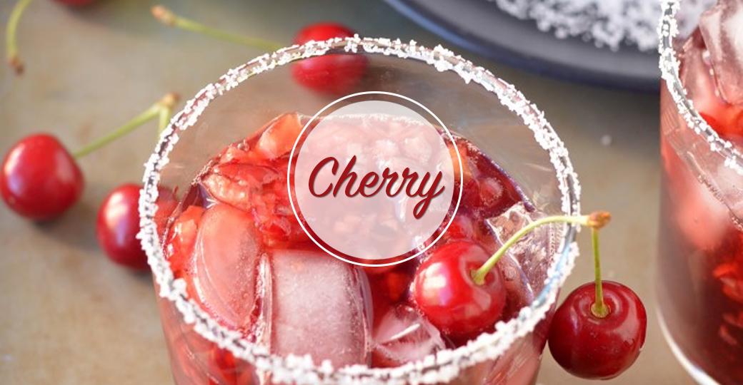 cherry_cover