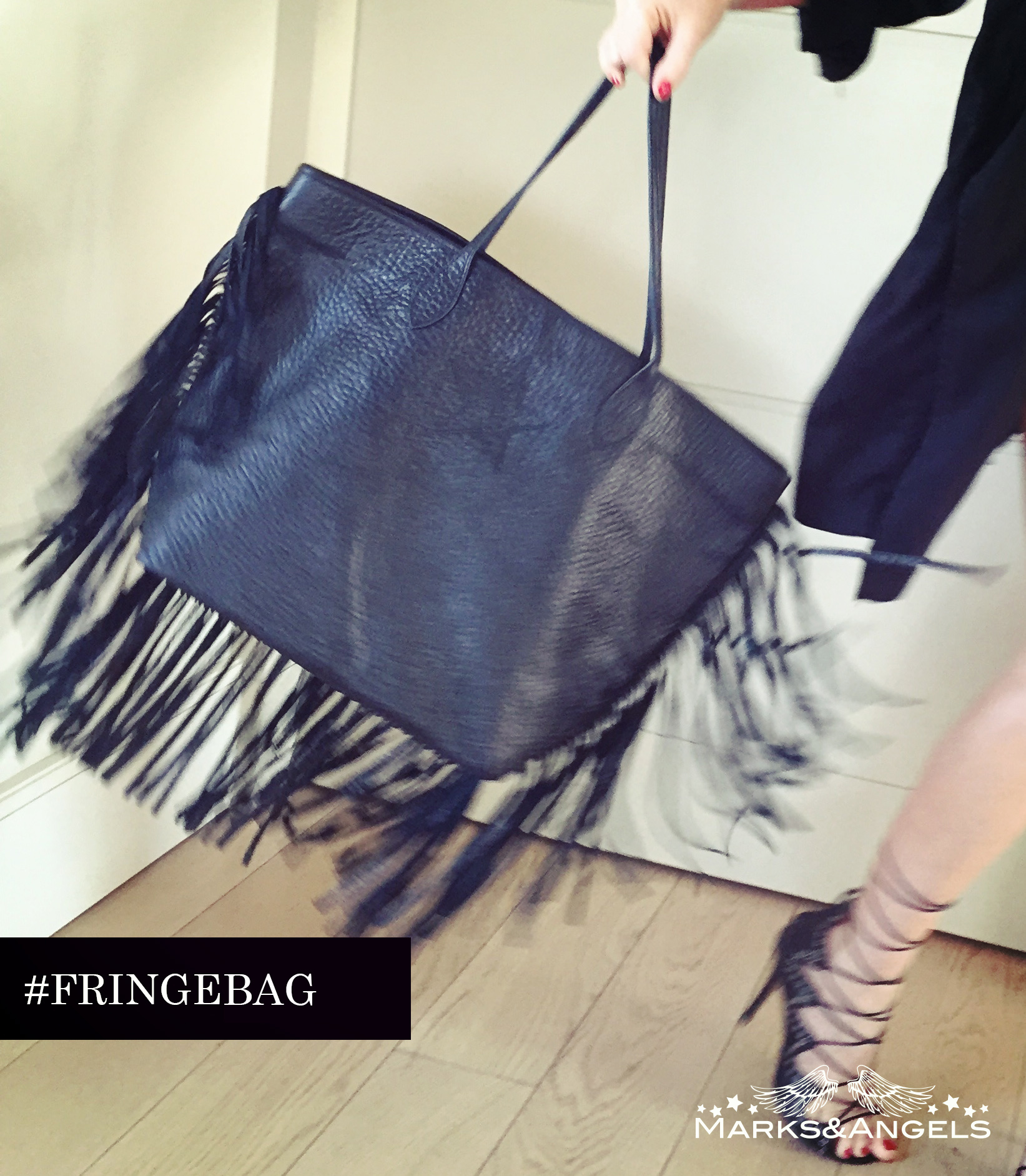 fringebag