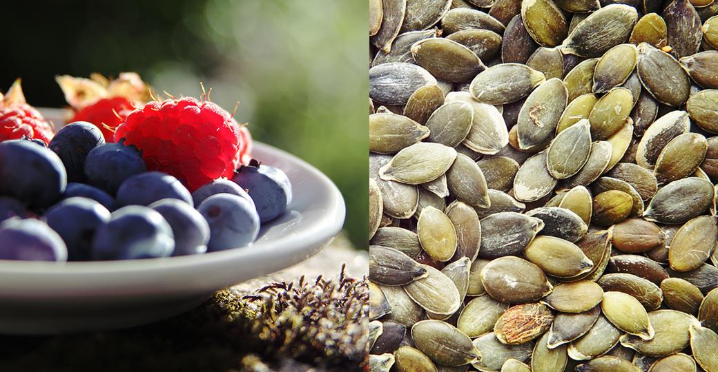 snack_semi&frutti