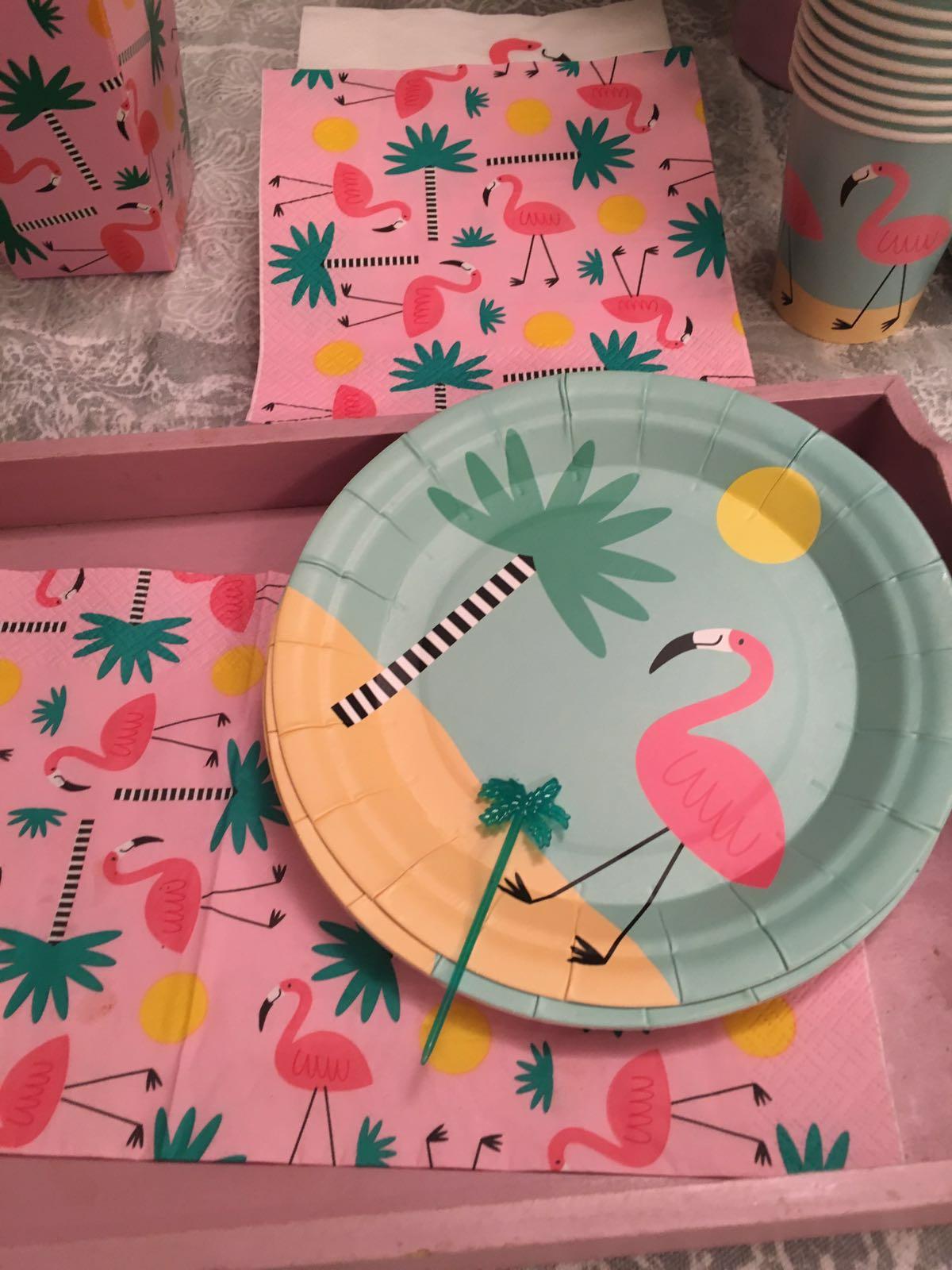 3__flamingo