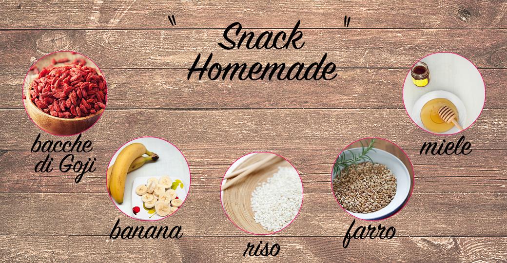 snackhomemade2