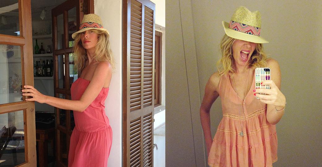 cappelli2