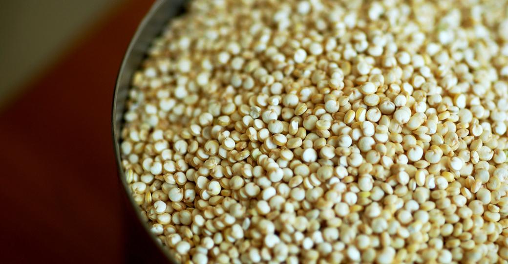 2_quinoa