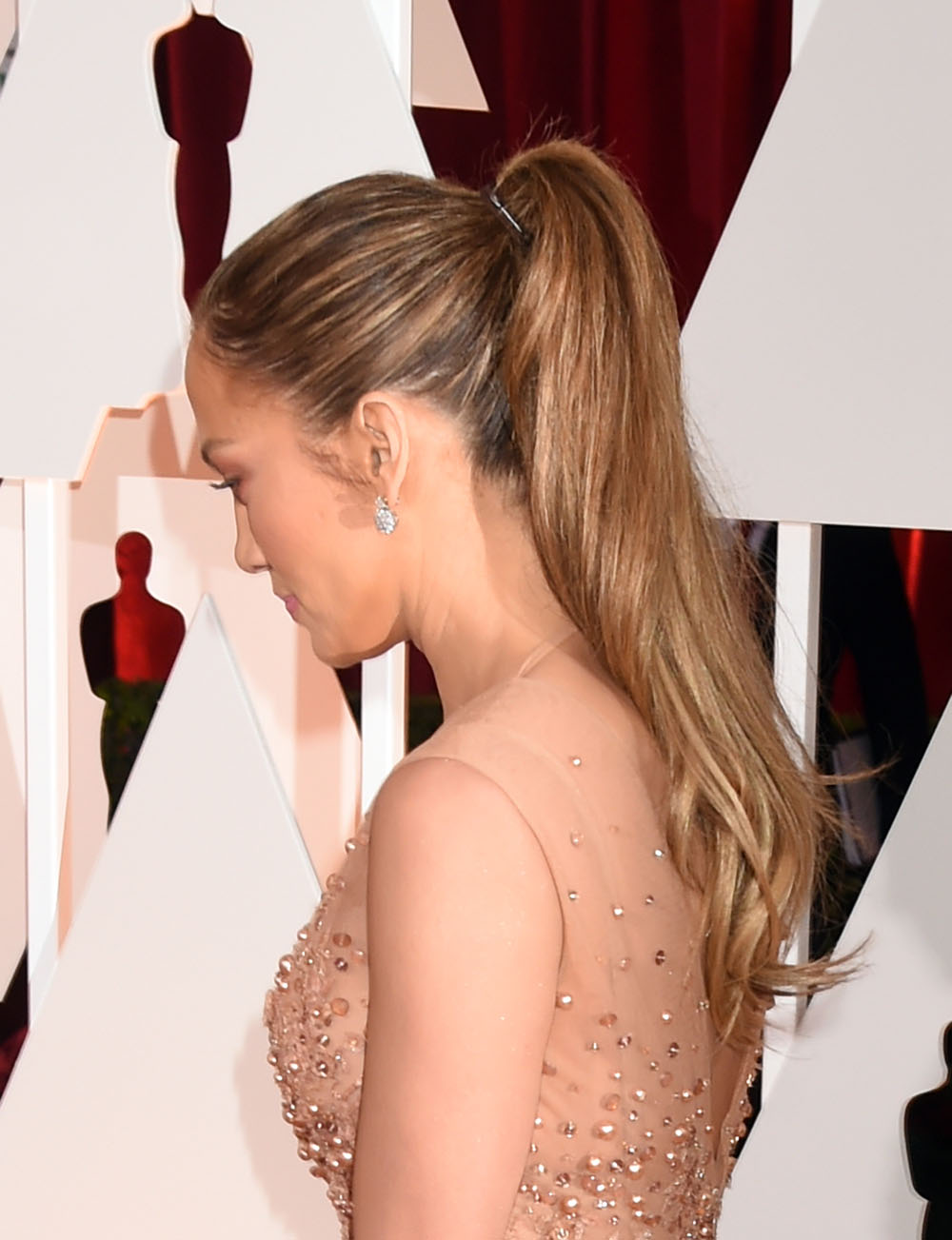 Jennifer Lopez - coda